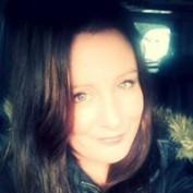 EvelynJohnson23 profile image