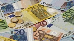 How Multinationals Benefit From State Aid in the EU