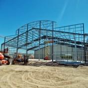 steelbuildingserectors profile image