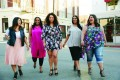 Tips to Find out the Best Plus Size Clothes