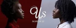"""Jordan Peele's """"Us"""" Review"""