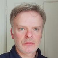 eugbug profile image