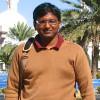 Sivakumar Sathiamoorthy profile image