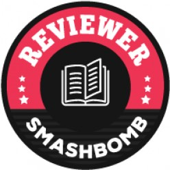 Smash Bomb : Reviewing and a Fun Community