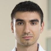 Andrej Kovacevic profile image