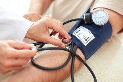 Top 5 Ways To Lower Blood Pressure Naturally