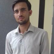 Anwarsaeed profile image