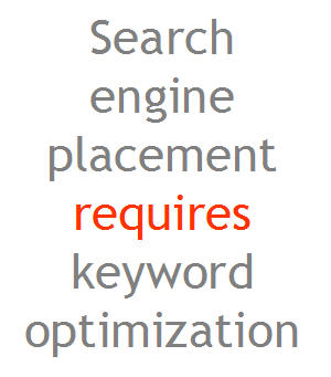 Photos can help with search engine optimization if properly tagged with keywords