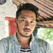 Atin Shrestha profile image