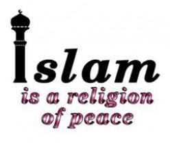 Islam Don't Promote Terrorism