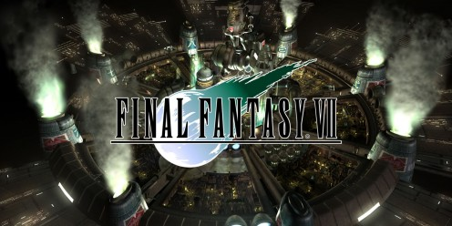 """Final Fantasy VII"" Xbox One Game Review"