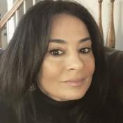 Melissa Damiani profile image