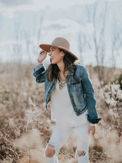 10 Things You Do Consistently When You Live an Authentic Life. Number 9 Is a Game Changer!