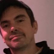 Danny Harper profile image