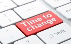 How to Inspire Change and Development in Societies