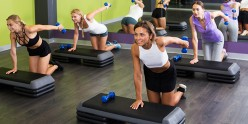 Top Exercises for Reducing Weight