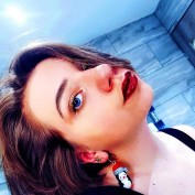 Zuzanna Szafranska profile image