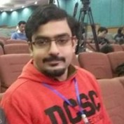 Muhammad Bin Naeem profile image