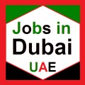 How To Find Jobs In UAE