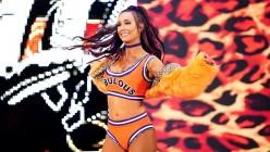 Carmella: The Fabulously Entertaining Dance-Breaker