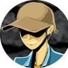 kleninggan profile image