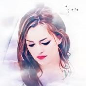 sambhabi profile image