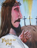 The Lesson of Christ