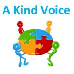 The Power of Kind Voice