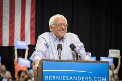 Who Will the 2020 Democratic Nominee Be?