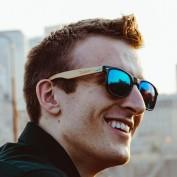 Jon Carthy profile image