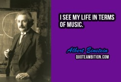 Ode to Musical Inspirations_Poem