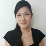 juliaching profile image