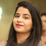 nymamalik profile image