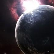 Asyrdar profile image