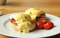Delicious Eggs Benedict And Their Debatable Origin
