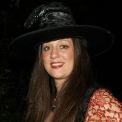 Jennifer Jorgenson profile image