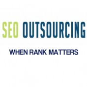 seooutsourceservices profile image
