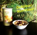 10 Reasons Why We Eat This Nutritious Breakfast Dish Made With Trader Joe's Steel Cut Oats