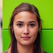 Ana Paola profile image
