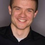 Evan Vernon profile image