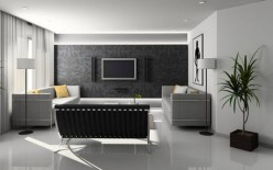The Concept of Minimalism: Its Psychological Benefits