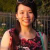 Katy Phun profile image