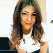 Farah Salhab profile image