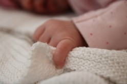 When Can I Take A Newborn Out?
