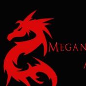 megankuykendall profile image