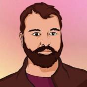 Zowzy profile image