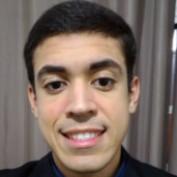 Danilo Oliveira profile image