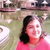Hansika Sachdeva profile image