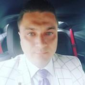 Marius Vicentiu Coltuc profile image