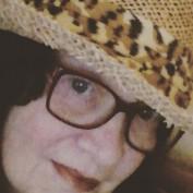 pconoly profile image